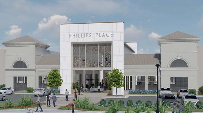 phillips-place-shopping-center-in-charlotte