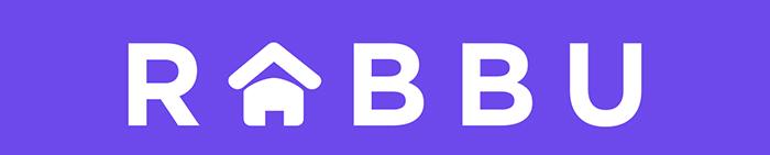 rabbu-charlotte-startup