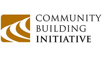 Community Engagement & Marketing Coordinator