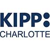 KIPP CHARLOTTE PUBLIC SCHOOLS