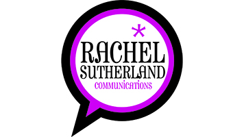 Part-Time Social Media Editor (HIRED)