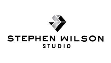 Studio Coordinator (HIRED)
