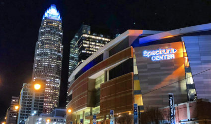 (ENDED) GIVEAWAY: NBA All-Star Game ticket giveaway presented by Budweiser