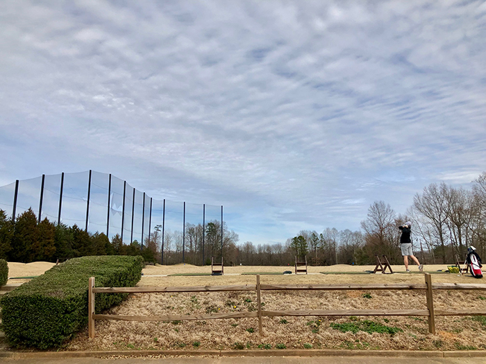 driving-range-at-birkdale-golf-course