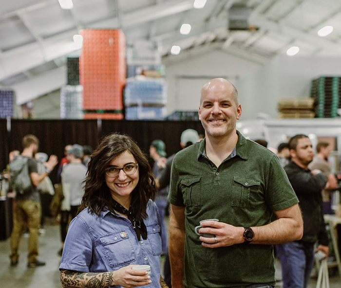 founders-of-pour-coffee-festival-in-charlotte