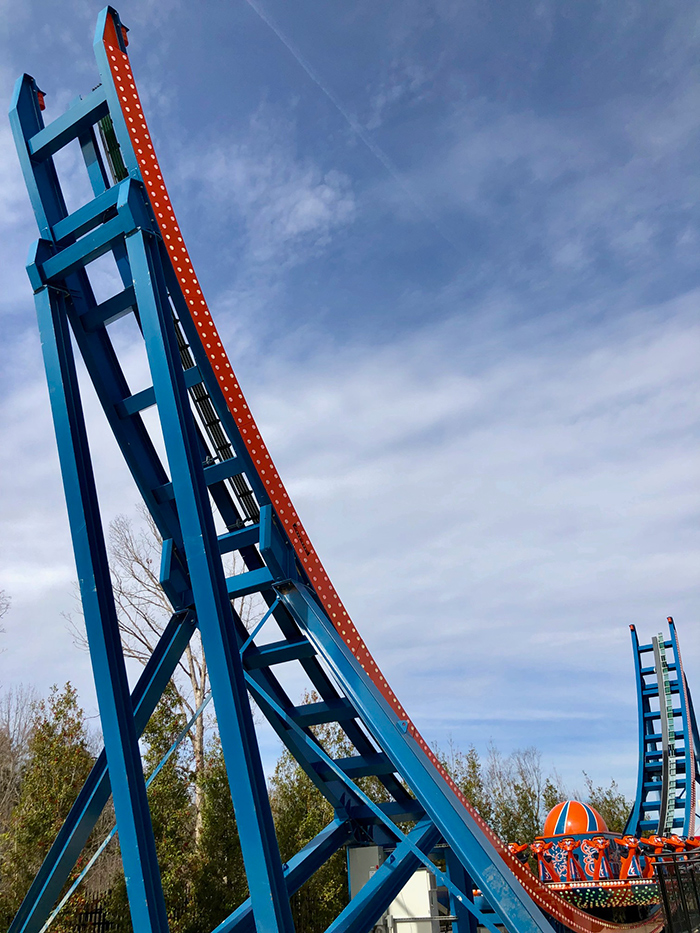 halfpipe-ride-at-frankie's-fun-park