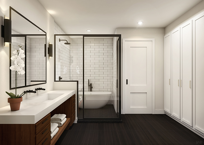 hawk-apartment-bathrooms-south-end-charlotte