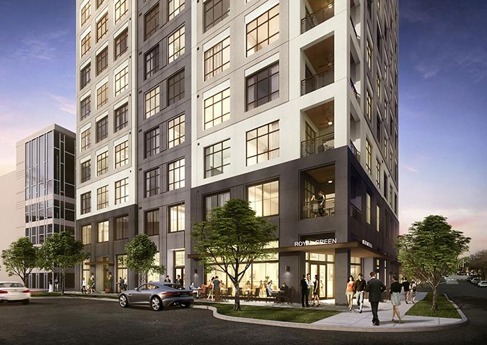 hawk-apartment-street-view-charlotte-south-end