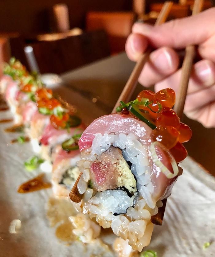 sushi-at-yamazura-restaurant-charlotte