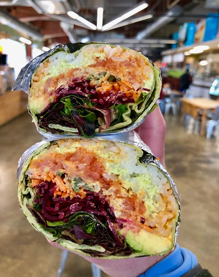 sushi-burrito-at-bonsai-fusion-charlotte