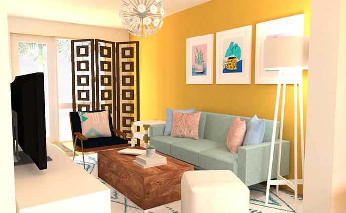 we-are-stellar-designs-charlotte-apartment-decor
