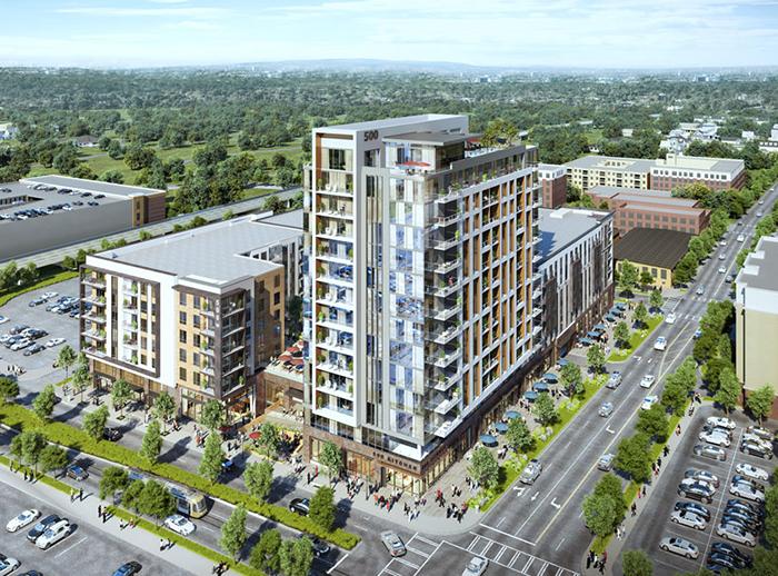 500-west-trade-charlotte-development