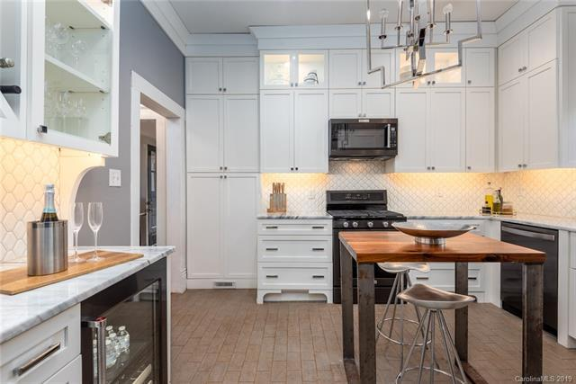 560 Concord Road kitchen