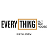EBTH (EVERYTHING BUT THE HOUSE)