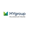 McLaughlin Young Group