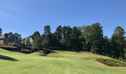 10 best public golf courses around Charlotte, ranked