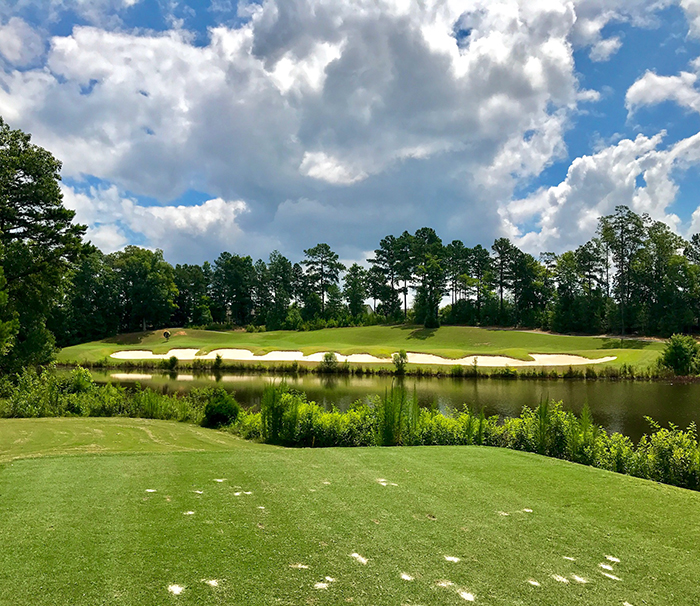 carolina-lakes-golf-course-charlotte