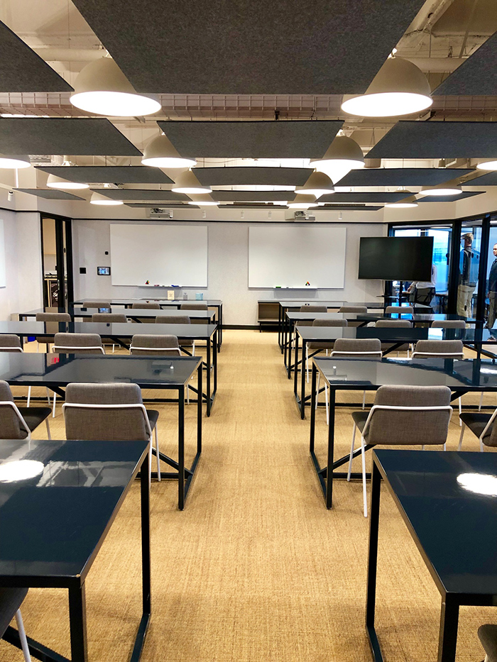 conference-and-event-room-wework-charlotte