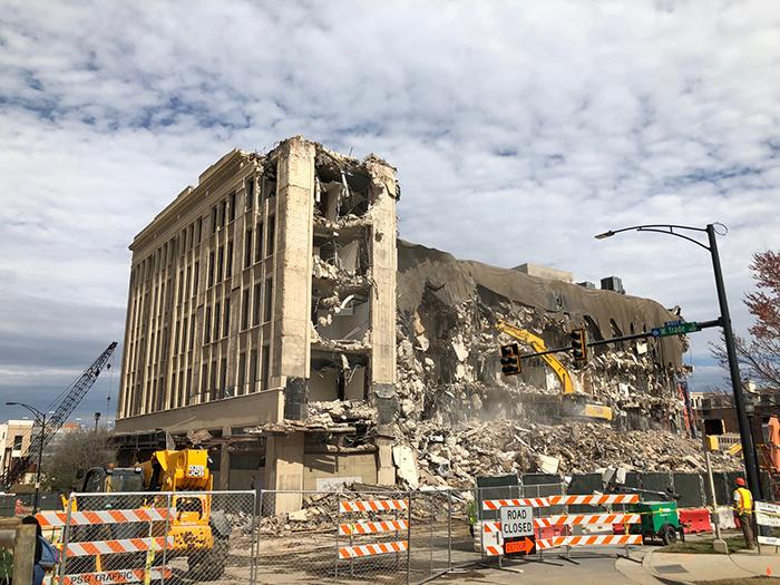 demolished-polk-building