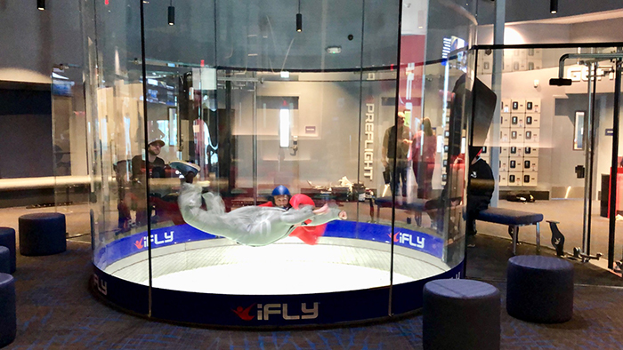 first-time-indoor-skydiving-center-ifly-charlotte