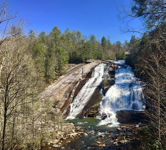 high-falls-waterfalls-charlotte