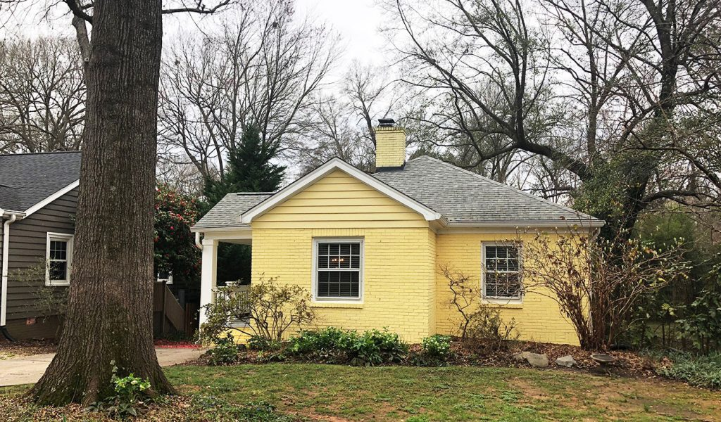 Hot neighborhood: 5 coolest houses for sale in Chantilly, right now