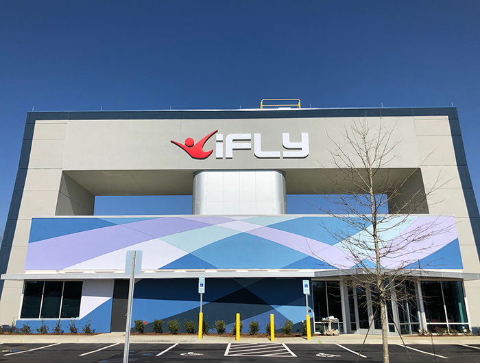 ifly-concord-nc-indoor-skydiving-facility
