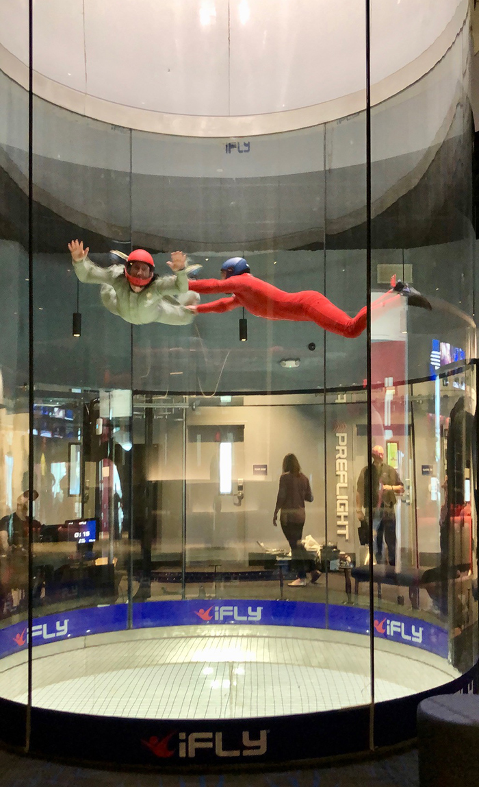 indoor-flight-chamber-charlotte-ifly