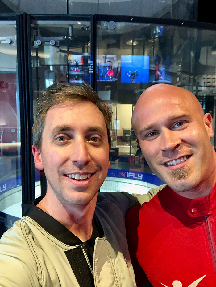 instructor-at-ifly-indoor-skydiving-near-charlotte