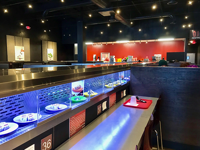 layout-at-rockin-rolls-sushi-charlotte