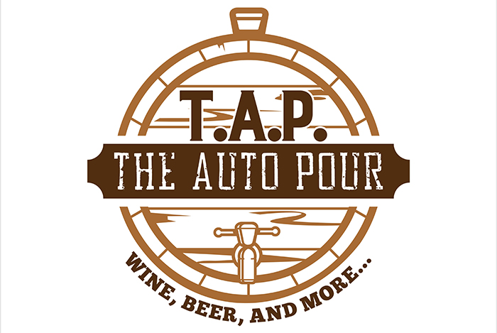 logo-from-the-auto-pour-charlotte