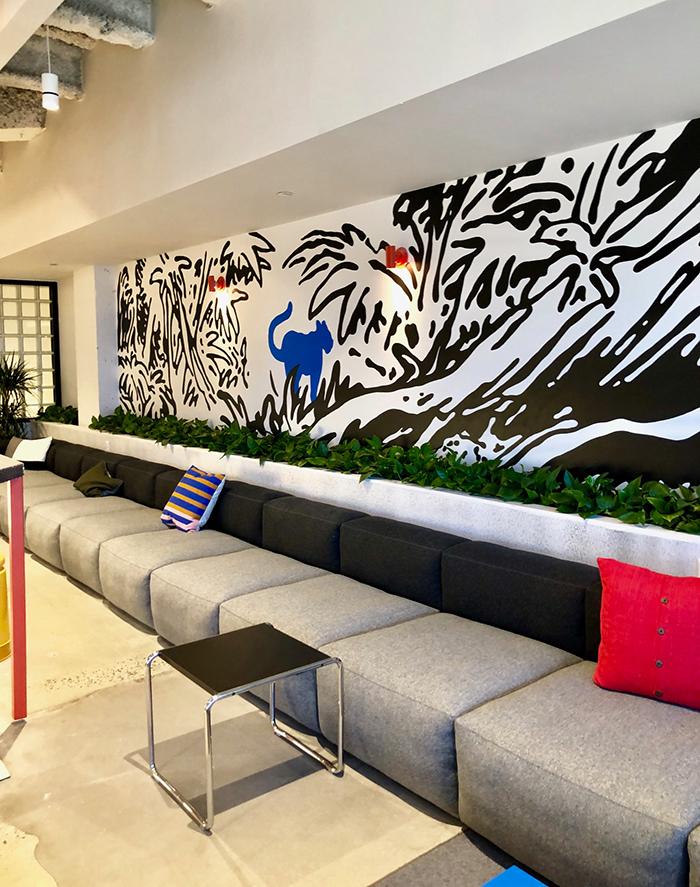 mural-at-wework-charlotte
