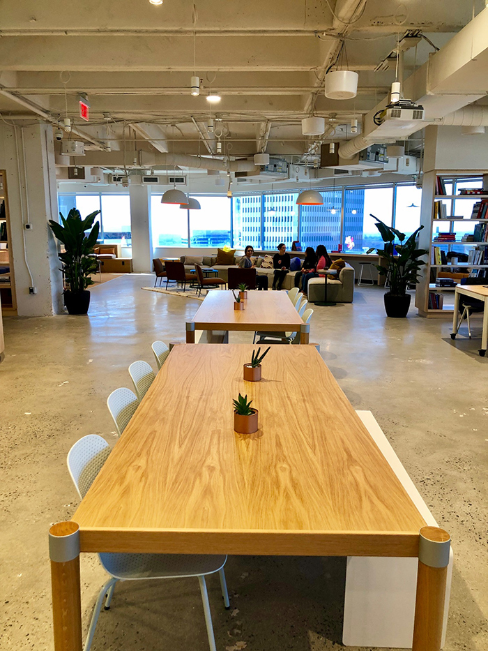 open-space-wework-charlotte