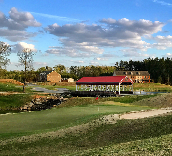 red-bridge-golf-and-country-club-charlotte