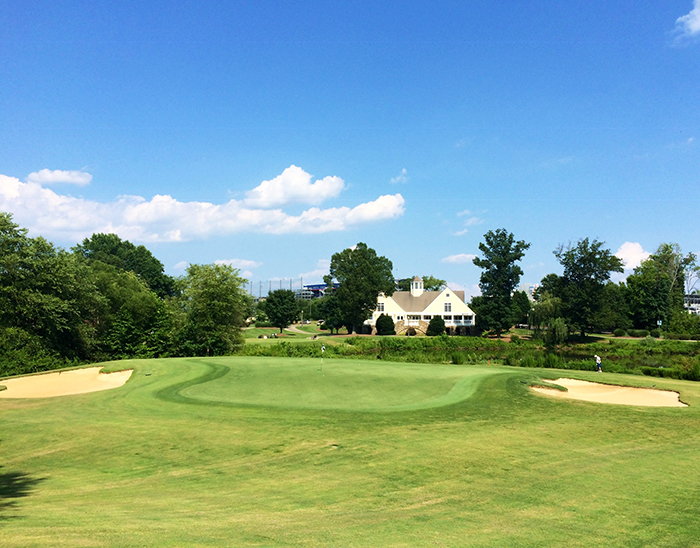 rocky-river-golf-course-charlotte