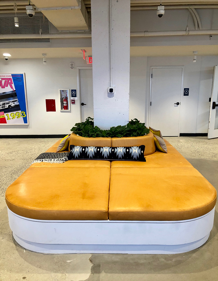 sofa-at-wework-tryon-st-charlotte