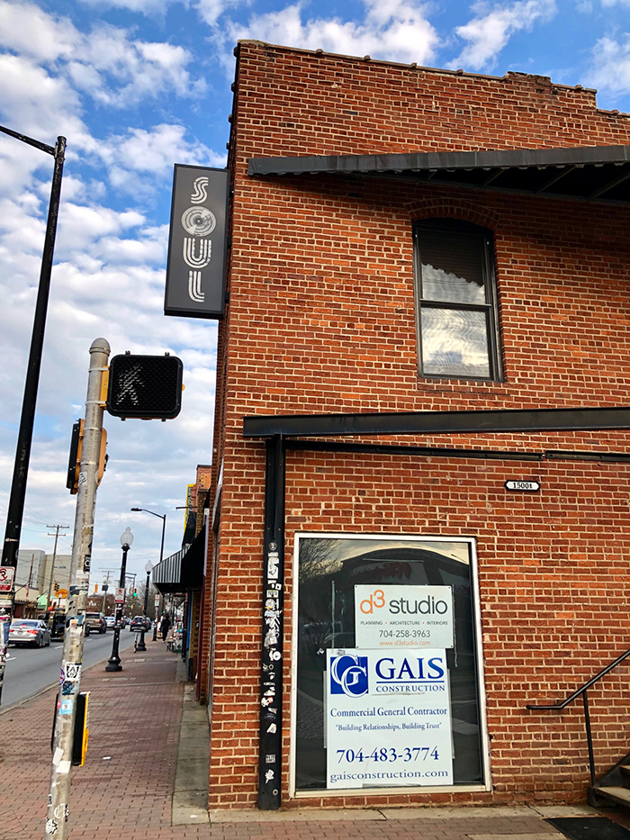 soul-gastrolounge-new-restaurant-and-bar-in-plaza-midwood