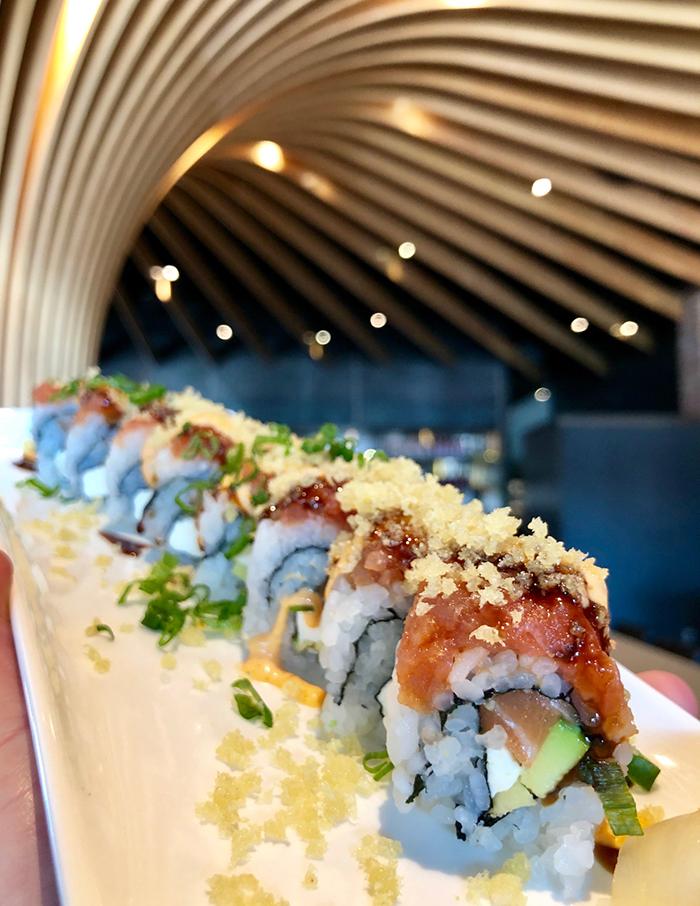 sushi-at-co-charlotte