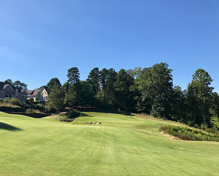 verdict-ridge-golf-and-country-club-charlotte
