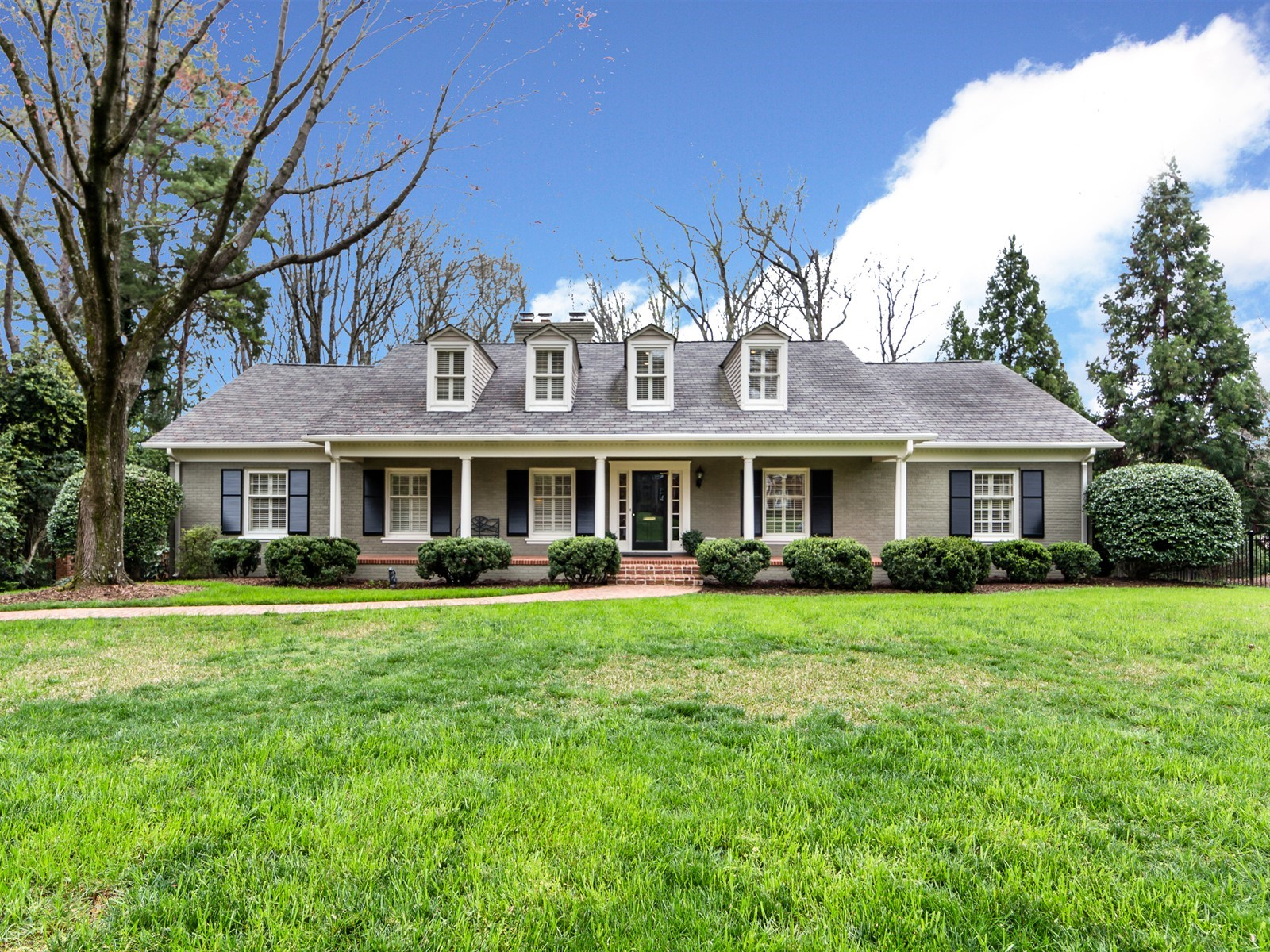 House hunting? Top 11 open houses this weekend