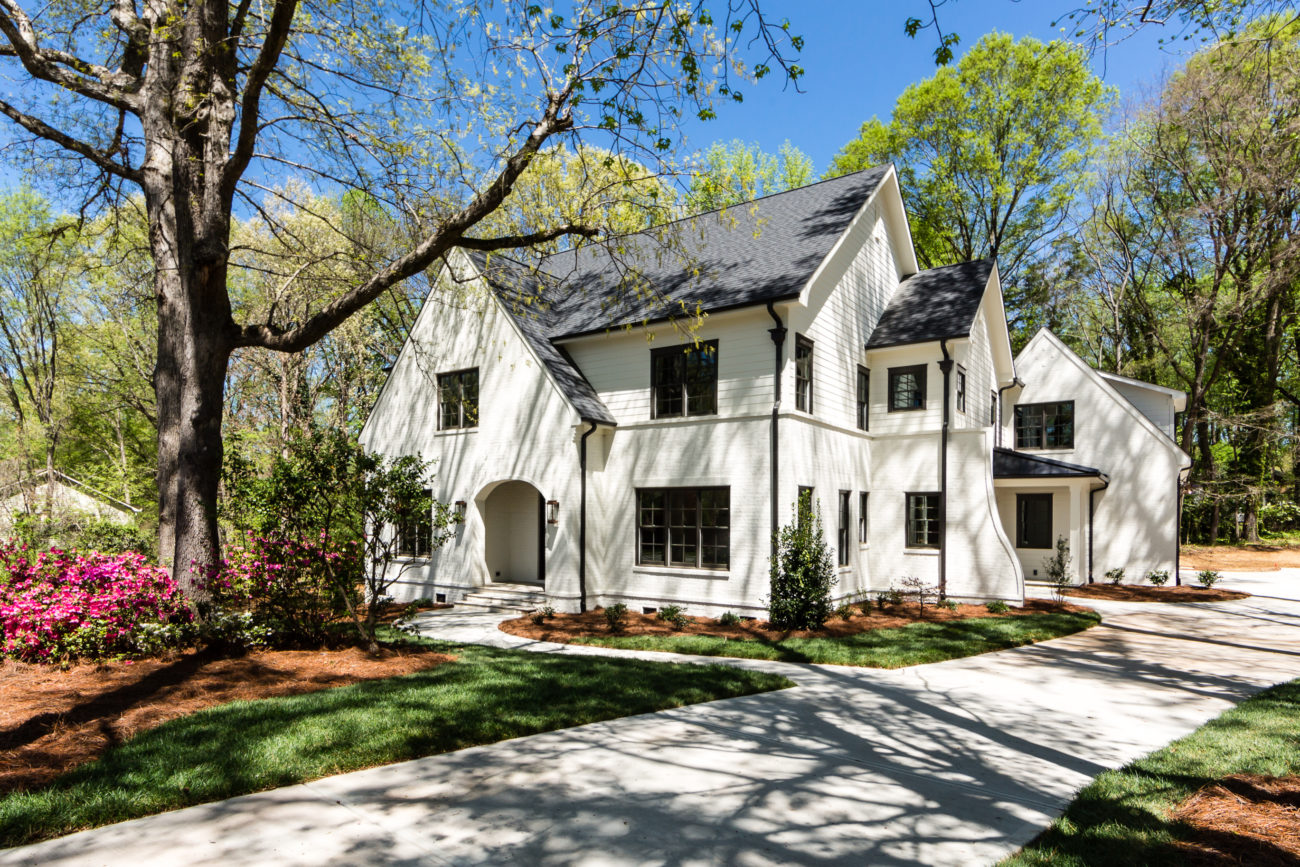 House hunting? Top 14 open houses this weekend
