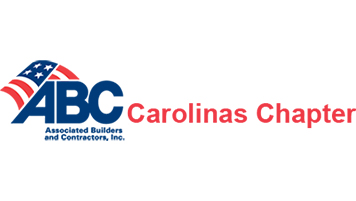Part-Time Fiscal Operations Coordinator - Charlotte Agenda