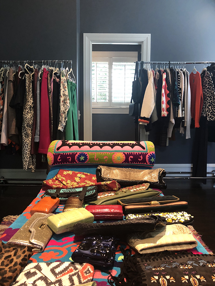 Fall 2019 EDIT sale bags and clothes