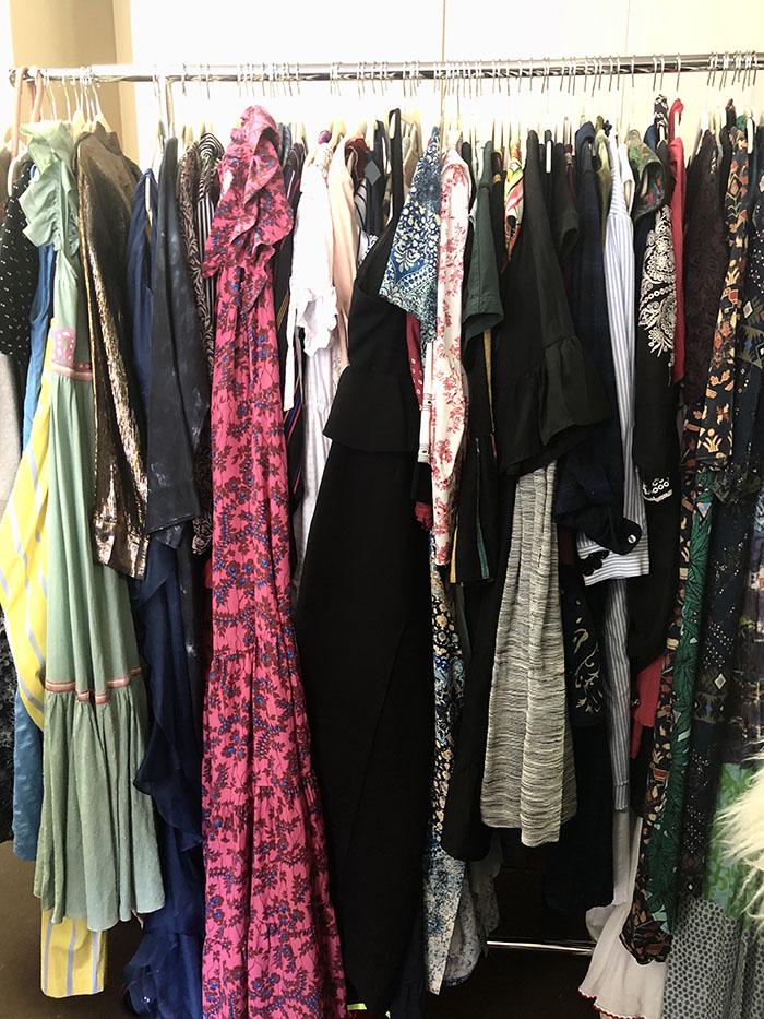 Fall 2019 EDIT sale dresses