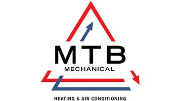 HVAC COD Service Technician