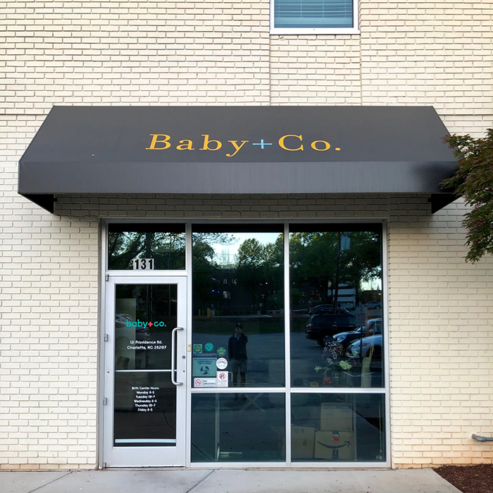 baby+co-charlotte-location
