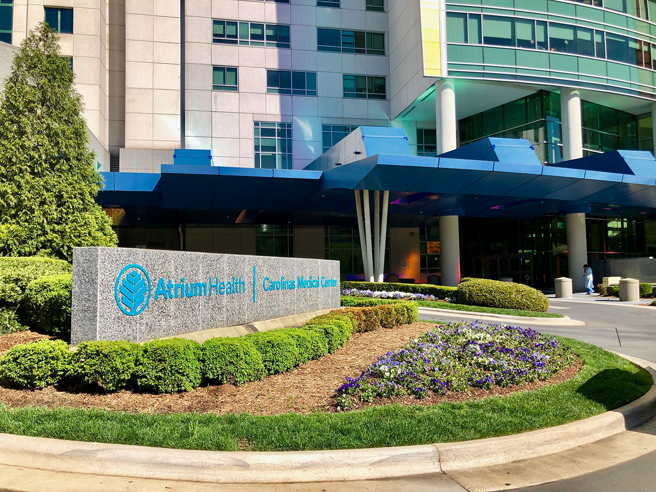 Charlotte could finally land medical school under new Wake Forest, Atrium deal