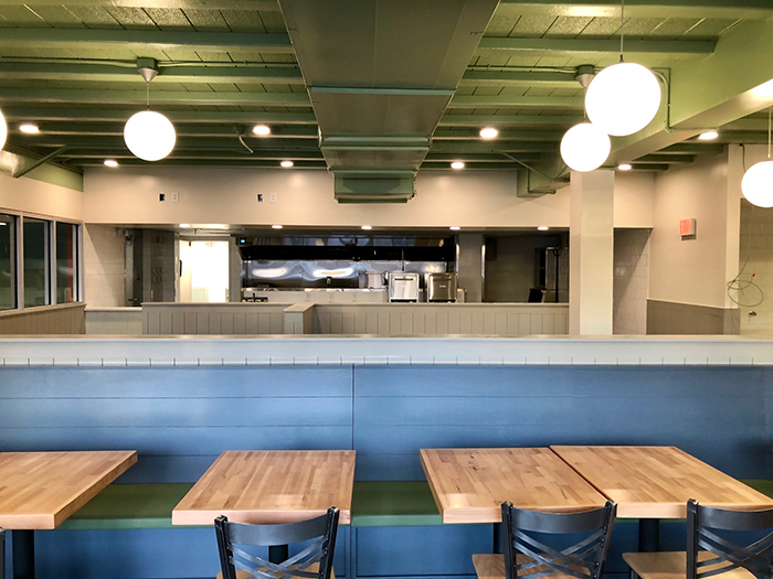 cilantro-noodle-vietnamese-restaurant-plaza-midwood