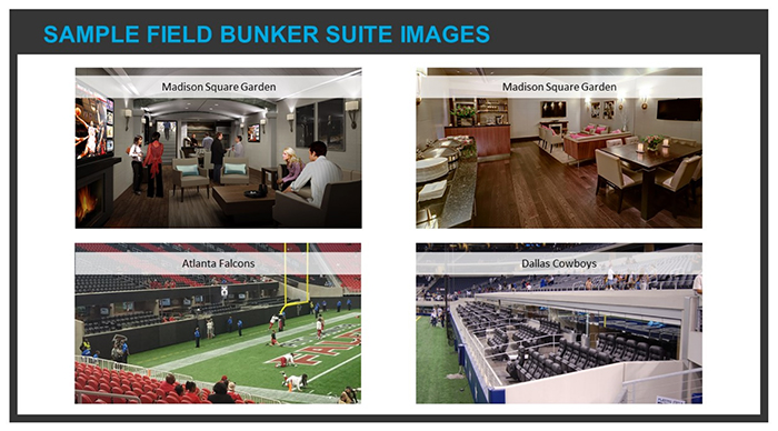field-bunker-seats-bank-of-america-stadium