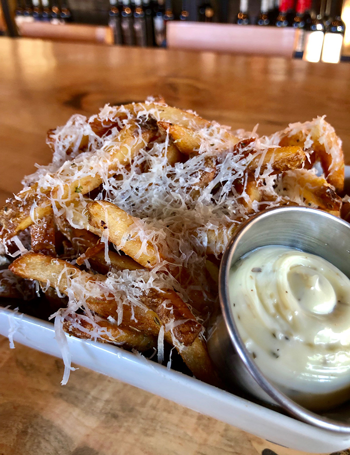 french-fries-at-foxcroft-in-charlotte